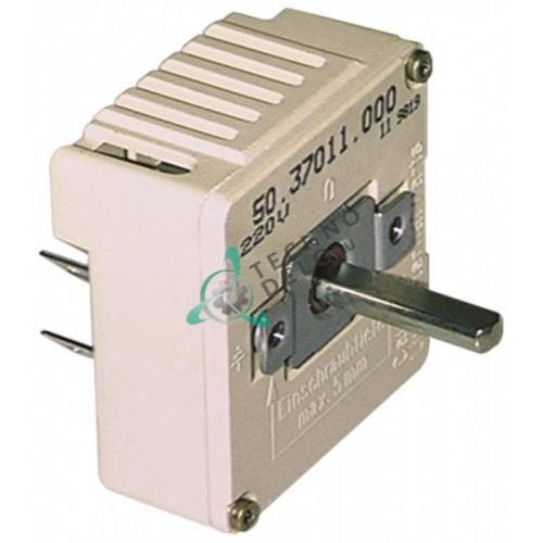Энергорегулятор 673.380002 tD uni Sp