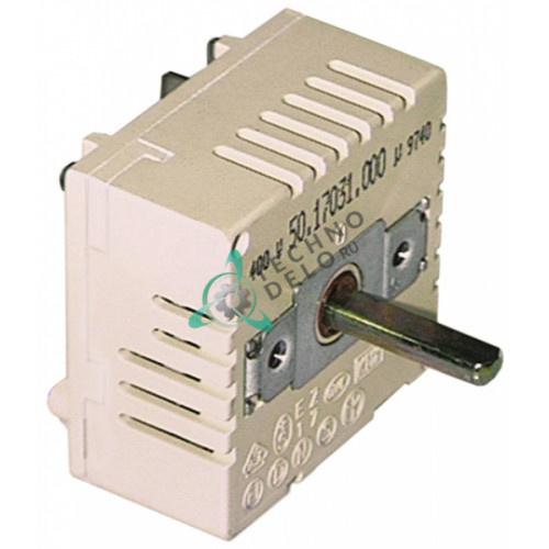 Энергорегулятор 673.380007 tD uni Sp