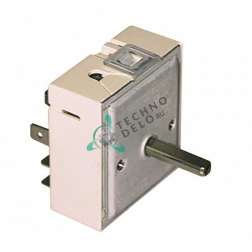 Энергорегулятор 232.380014 sP service