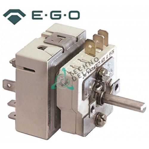 Энергорегулятор 232.380024 sP service