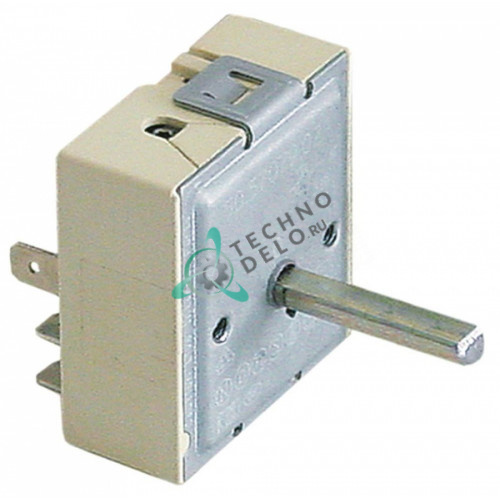 Энергорегулятор 673.380034 tD uni Sp