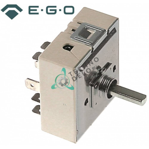 Энергорегулятор 232.380036 sP service