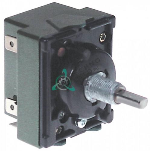 Регулятор zip-380038/original parts service