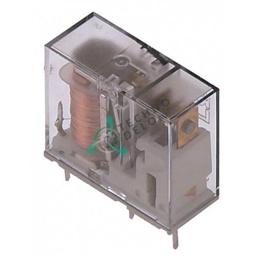 Реле zip-380349/original parts service