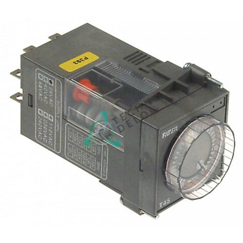 Реле zip-380380/original parts service