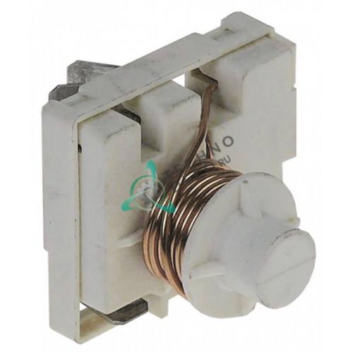 Реле пуска MTRP5631 62005749 для холодильного оборудования