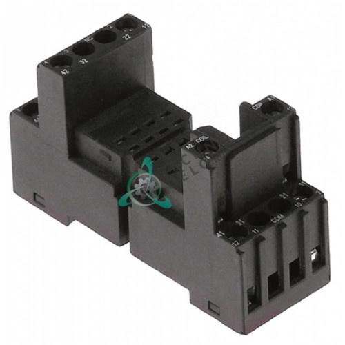 Цоколь 465.380641 universal parts