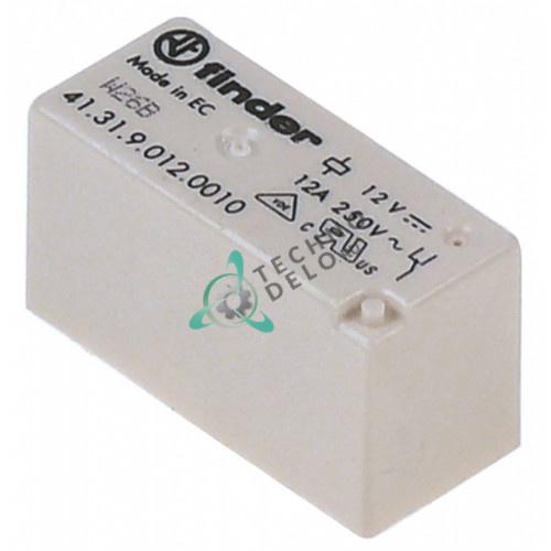 Реле 465.380791 universal parts