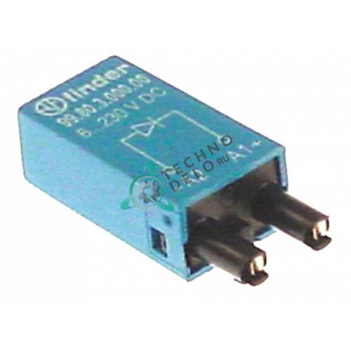 Модуль 232.380799 sP service