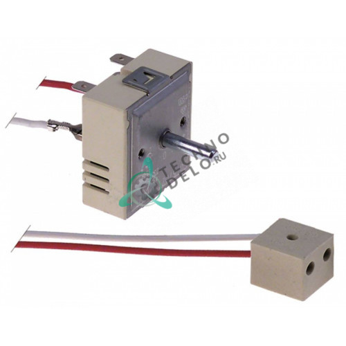 Энергорегулятор 673.380857 tD uni Sp