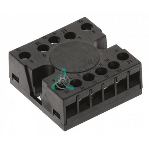 Цоколь 465.380885 universal parts