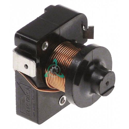Пусковое реле 034.380886 universal service parts