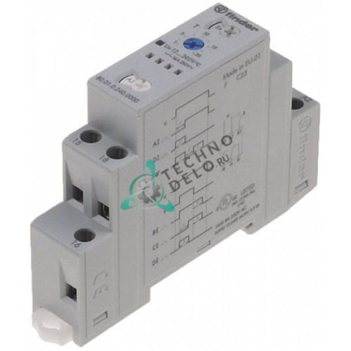 Реле zip-380942/original parts service