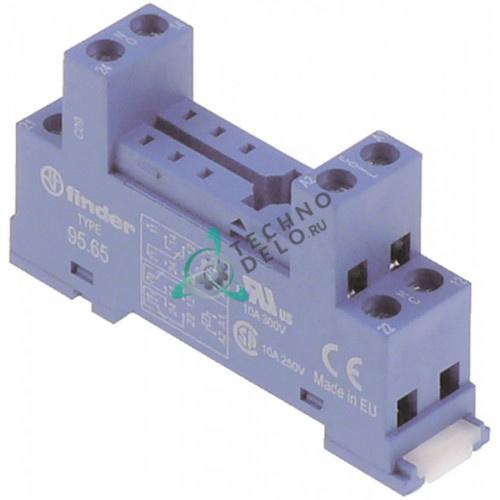 Цоколь zip-380953/original parts service