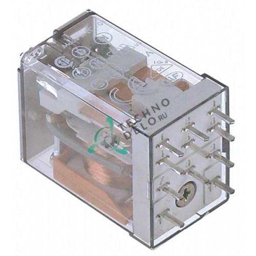 Реле 465.381107 universal parts