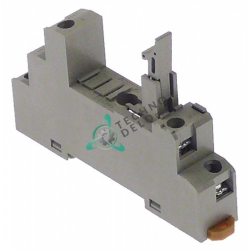 Цоколь 465.381150 universal parts