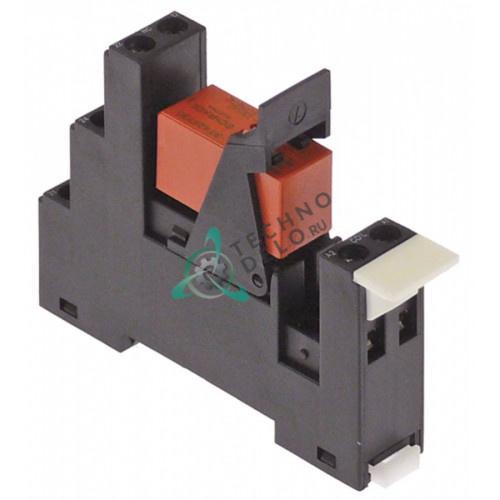 Реле zip-381153/original parts service