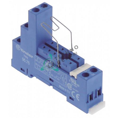 Цоколь zip-381181/original parts service