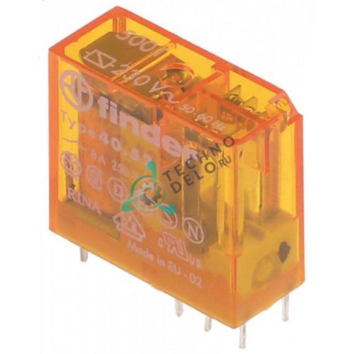 Реле 465.381271 universal parts