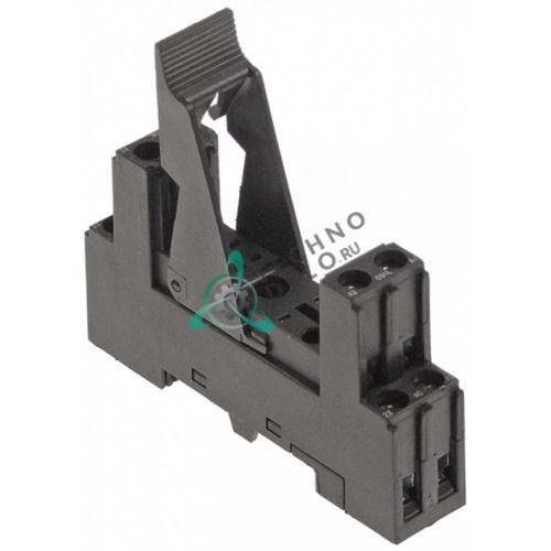 Цоколь 465.381272 universal parts