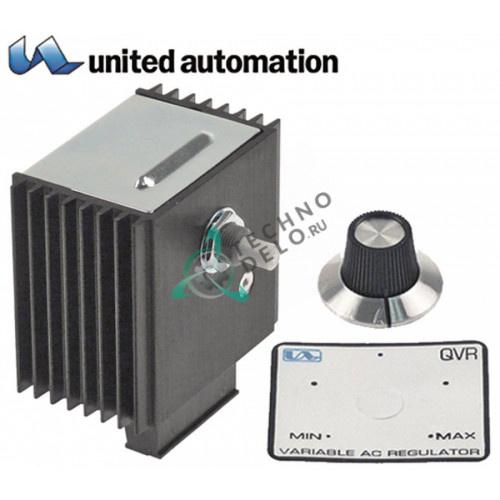 Регулятор zip-381307/original parts service