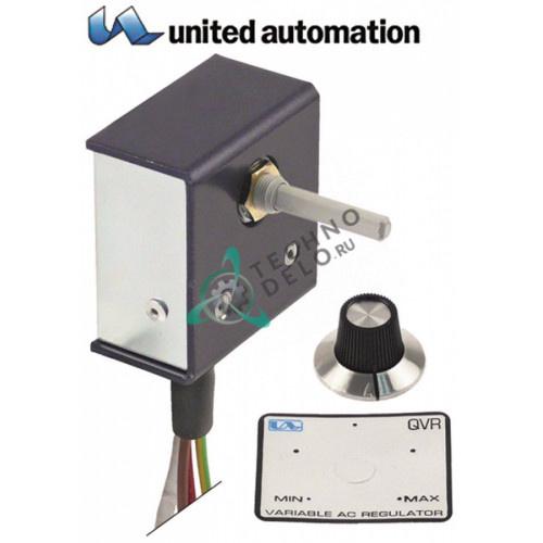 Регулятор zip-381308/original parts service