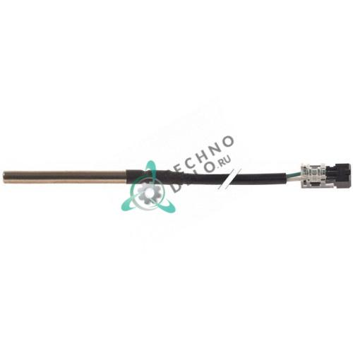 Датчик температуры PTC 2 кОм -50 до +150 °C CF62040411 для льдогенератора Icematic SFN1000/W