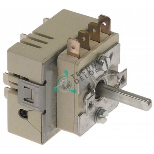 Регулятор zip-381406/original parts service