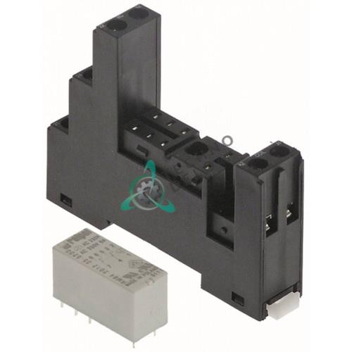 Реле REIPOL 465.381438 universal parts
