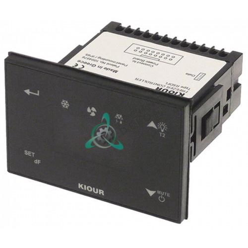 Элемент KIOUR 196.389002 service parts uni