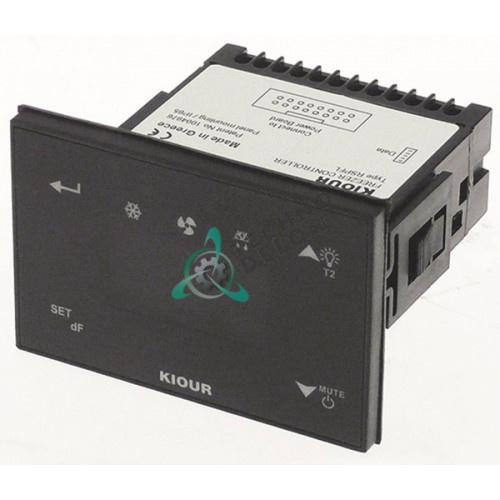 Элемент KIOUR 196.389003 service parts uni