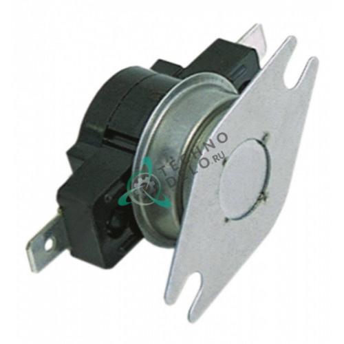 Термостат 465.390102 universal parts