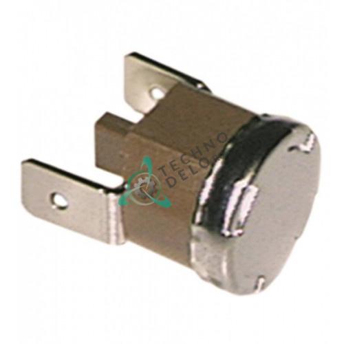 Термостат 465.390138 universal parts