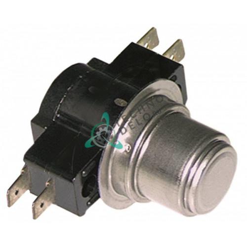 Термостат 034.390170 universal service parts