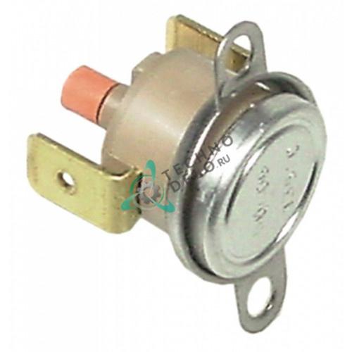 Термостат 465.390197 universal parts