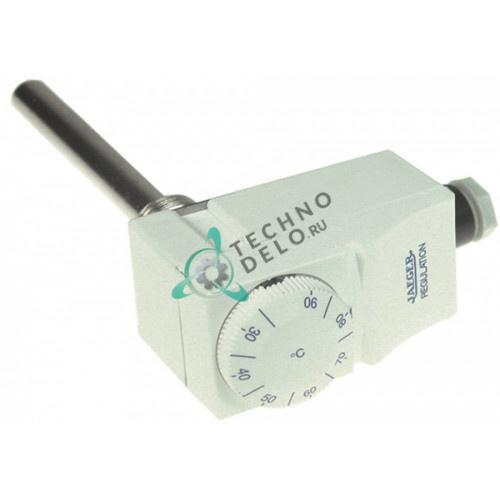 Термостат zip-390241/original parts service