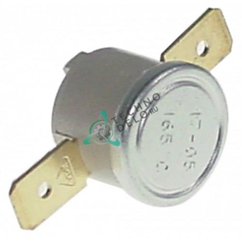 Термостат 034.390362 universal service parts