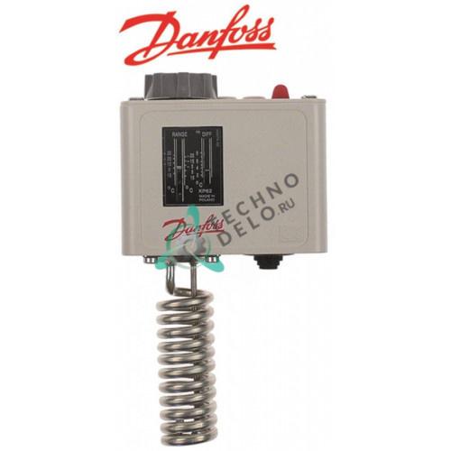 Термостат 465.390494 universal parts