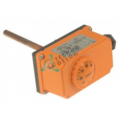 Термостат zip-390497/original parts service