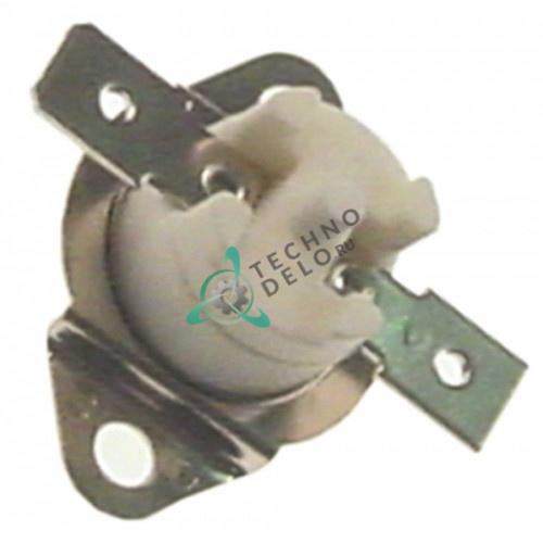 Термостат 034.390509 universal service parts