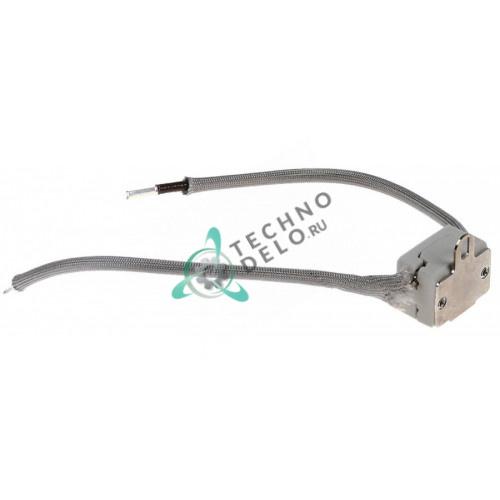 Термостат 034.390609 universal service parts