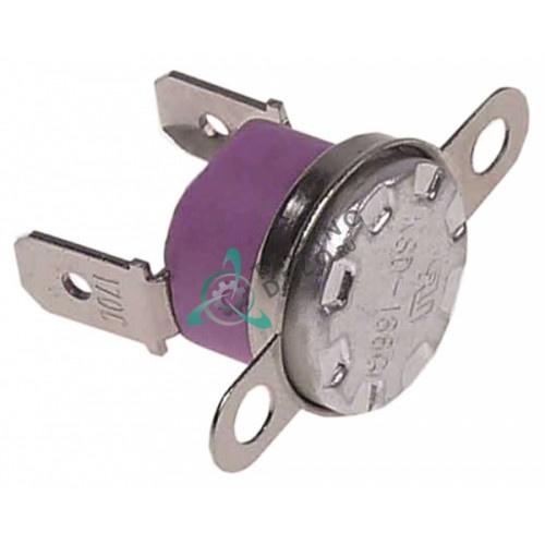 Термостат защитный 170°C A06035 для мармита Roller Grill серии BMD-PS30-PS90G - PS36