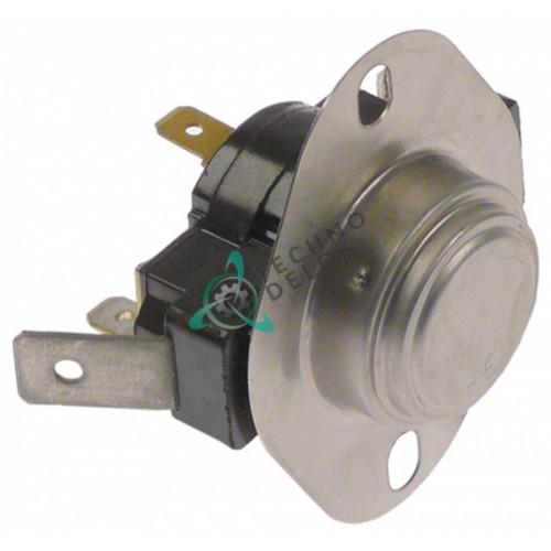 Термостат контактный max. 69°C для промышленной стиральной машины Grandimpianti