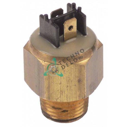 Термостат 034.390866 universal service parts