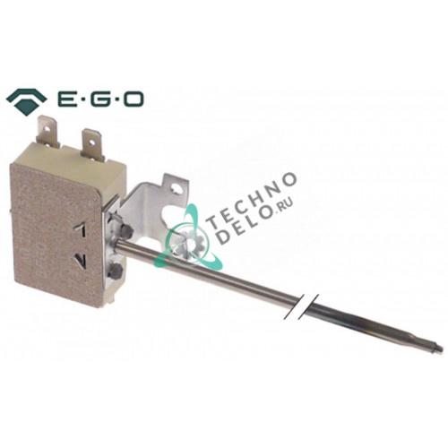 Термостат zip-390880/original parts service