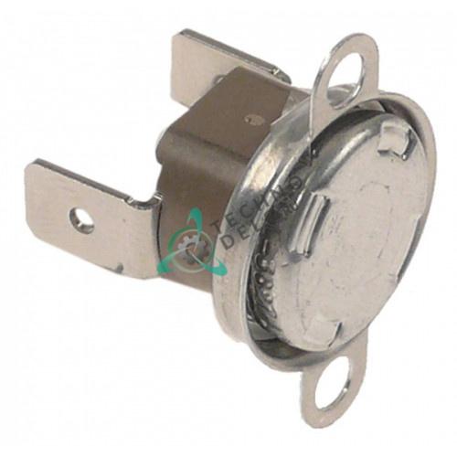 Термоограничитель 465.390940 universal parts