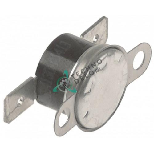 Термоограничитель 465.390944 universal parts