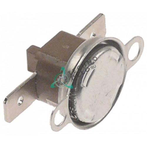 Термостат защитный (1NC выключение при 185°C)  3125053 для Winterhalter GS202, GS215, GS302 и др.