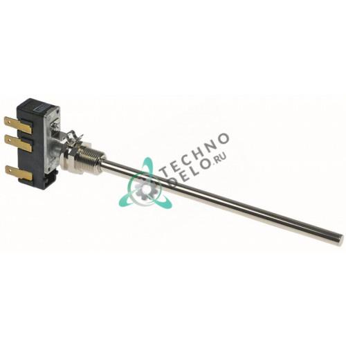 Термостат zip-391022/original parts service