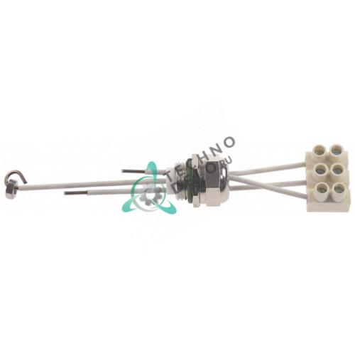 Электрод контроль уровня 465.400021 universal parts